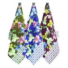 famous brands microfiber linen dish towels