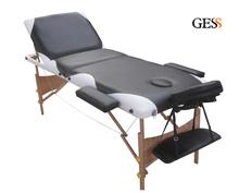 GESS-2527 luxury massage table