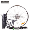 "MOTORLIFE Best Selling CE pass 250~500w 16""~28"" diy electric e-bike conversion kit"