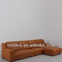 sofas de canto para sala pequena, arabian sofa,cheap corner sofa,OCS-K009C