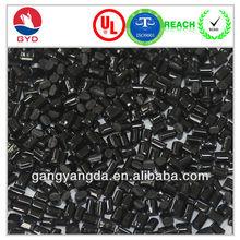 Gangyangda PC Oxygen index 37% pc excellent properties