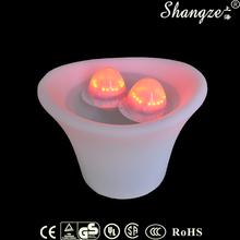 SZ-LI117-A6227 LED red solar flashing light
