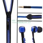 Custom dj Headphones in Triangle