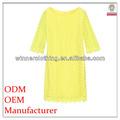 senhoras moda fábrica projeto de nova empresa famosa marca de vestido das mulheres