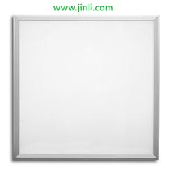 hot selling smd3014 led light panel china manufacturer