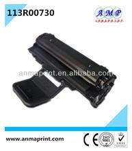 Promotion cartridges toner! China premium toner cartridge for Xerox toner cartridge 113R00730