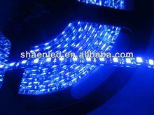 2014 New Wholesale waterproof 5M 3528/5050 economic light led lamp