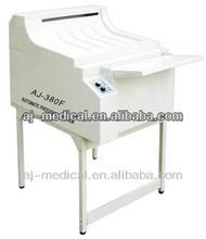 AJ-380F High Performance User-friendly Control Latest Design Automatic X-ray Film Processor