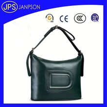 handbags women bags 2012 fashion leather bag for women 2014 latest design bag making in china