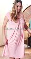 نظرة جديدة الوردي ثوب التمريض، الوردي ثوب لون الصورة