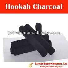 electronic shisha sticks, arab smoking charcoal, arabic hookah pipe