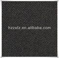 alta qualidade de corante sólido poliéster tecidoelástico