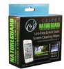 30 x Cell Phone Screen Cleaner Cleaning Wipes,Individually Packaged Cell Phone Screen Wipes For Apple Iphone
