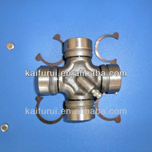 2014 Hot Sale Long Working Life GE60ES-2RS japanese nsk pin joint bearing,universal joint bearing coupling