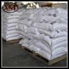 monosodium glutamate manufacturers in china