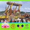 Tops best sales Amusement park rides arab flying carpet/arab fly carpet