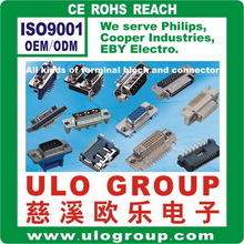 Usb flash drive connector manufacturer/supplier/exporter - China ULO Group