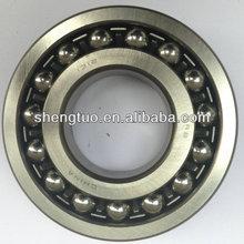 nsk bearing 6228 for high precision