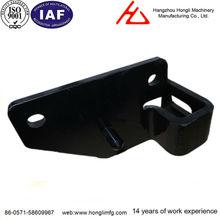 ISO9000 HANGZHOU OEM good quality sheet metal