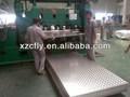 1050 folha de alumínio/placa preço competitivo e qualidade- o melhor de fabricação e de fábrica