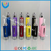 2014 sex product MT3 atomizer for e cigarette