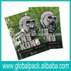 2014 KingKong 3g Potpourri Bag/King Kong Herbal Incense Bag