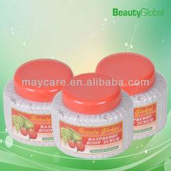 whitening&moisturizing bio private label skin care organic beauty care products distributors
