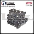شيري qq محرك آسى culinder 372-1002010 كتلة آسى