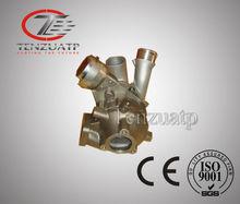 Kkk Turbo para Hyundai H-1 K03 28200-4A480 53039700145 53039700127