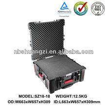 protective plastic hard case