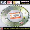Custom Motorcycle Accessories 428 Sprocket