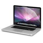 Matte screen protector laptop for Macbook pro oem/odm(Anti-Glare)