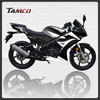 Hot NEW bike T250-827-b speedway 250cc moto gp racing