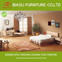 middle east bedroom furniture