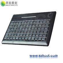 Usb midi keyboard--KB78