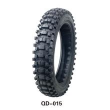 49cc mini bike tires
