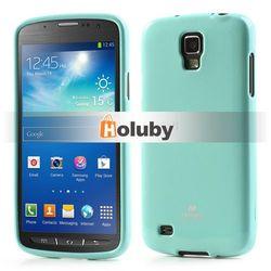 China TPU Case for Samsung Galaxy S4 Active I537 I9295
