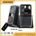 Fornitura di alta qualità antifurto/GSM sistema di allarme/allarme senza fili gsm