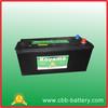 Top Calcium Koyama N150MF smf Lead Acid Car Battery