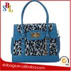 Ladies bag thailand&ladies hand bags brand names&cheap ladies bags SBL-5593