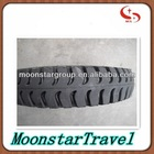 cheap china motorcycle tyre parts