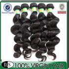Good Price Human Hair Wholesale Remy Hair Brazilian Wick Hair