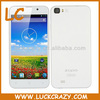 """5"""" ZOPO ZP980+ MTK6592 Octa Core 1.7Ghz 1GB RAM 16GB ROM FHD Touch Screen 3G GPS Bluetooth Android 4.2 Cell phone Dual SIM Card"""