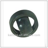 all ball bearing sizes GE8C japan nsk ntn asahi iko needle bearing universal joint,rose joint bearing,cv joint bearing