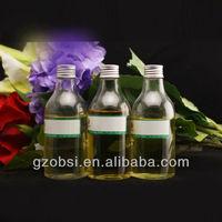 Most Popular Natural Imitation Perfume