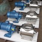 Rotary feeder valve & Boiler Ash Conveying Systems
