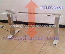 Haapavesi electric sit stand desk&Hameenlinna electric adjustable desk&Hamina adjustable height desk electric