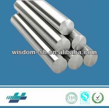 bright 0Cr21Al6Nb/Alchrome875/Aluchrom0 FeCrAl alloy bar
