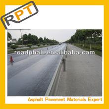 bitumen pavement performance silicon asphalt from factory