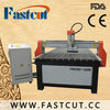 High precison factory price marking 0.8 1.5 2.2 3 4.5 5.5 7.5 9 13KW spindle wood working tools